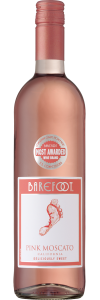 barefoot_pink_moscato_nv_750